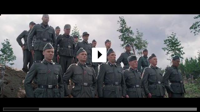 Zum Video: Brüder - Feinde