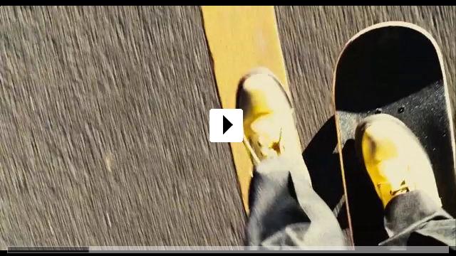 Zum Video: Alle Farben des Lebens