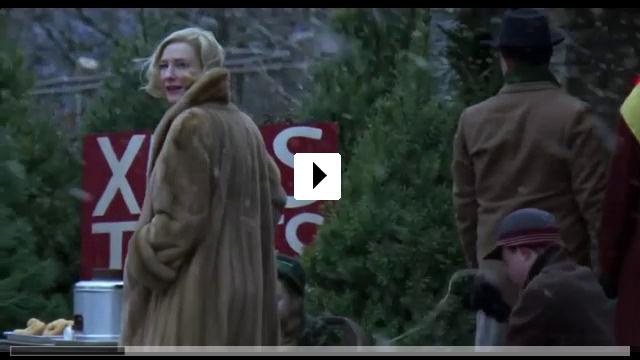Zum Video: Carol