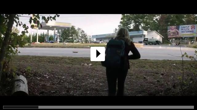 Zum Video: Die 5. Welle