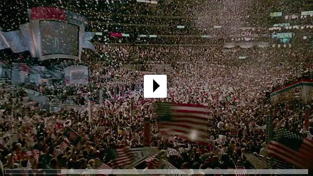 Zum Video: Die Wahlkämpferin