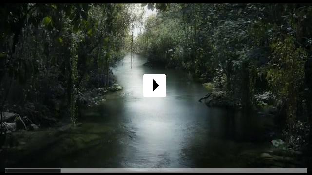 Zum Video: Das Dschungelbuch
