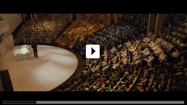 Zum Video: Die Bestimmung - Allegiant (Teil 1)
