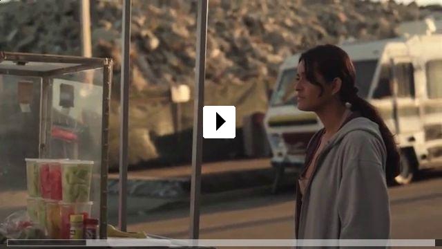 Zum Video: East Side Sushi