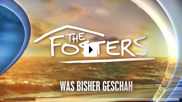 Zum Video: The Fosters
