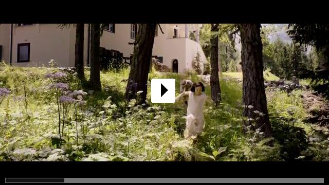 Zum Video: Das Tagebuch der Anne Frank