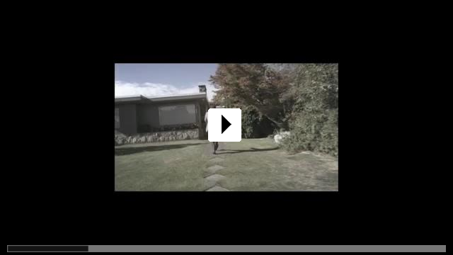 Zum Video: Seed