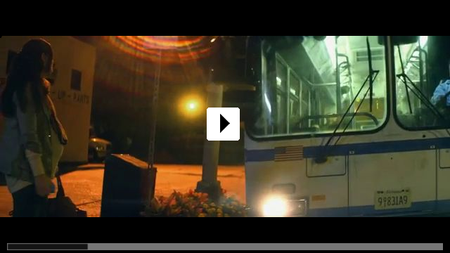 Zum Video: Bus 657