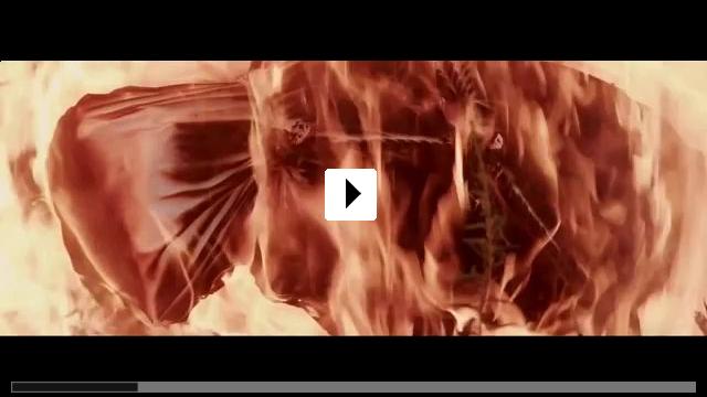 Zum Video: Bombshell Bloodbath