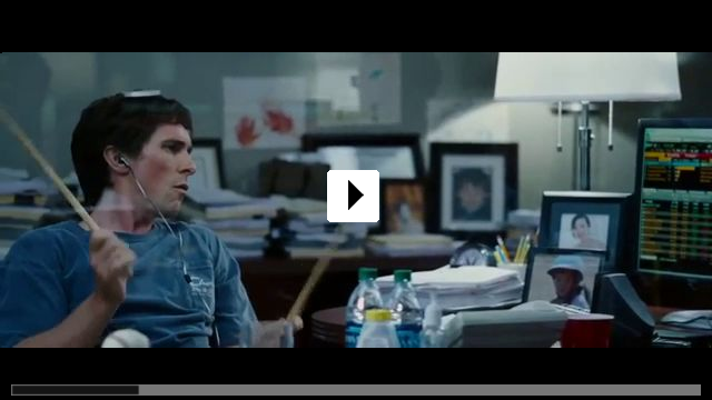 Zum Video: The Big Short
