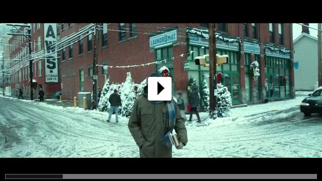 Zum Video: Alle Jahre Wieder - Weihnachten mit den Coopers