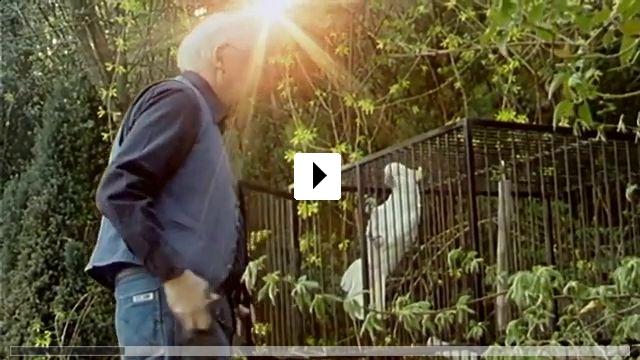 Zum Video: Dürrenmatt