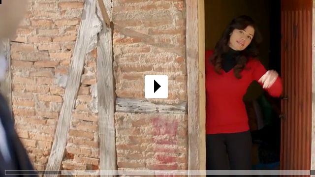 Zum Video: Eski Sevgiliyi Unutmanin 10 Yolu