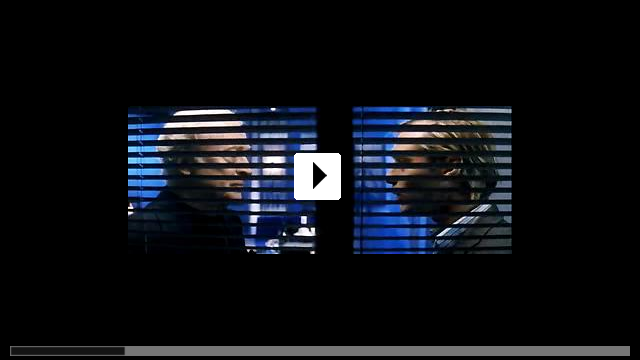 Zum Video: 1 Mord für 2