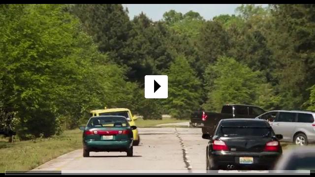 Zum Video: Alvin und die Chipmunks: Road Chip