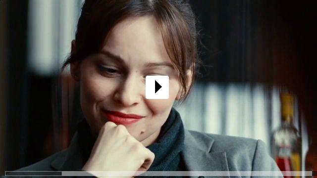 Zum Video: Das Hotelzimmer