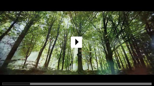 Zum Video: 8 Sekunden - Ein Augenblick Unendlichkeit