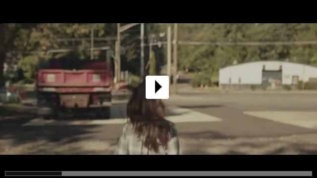 Zum Video: Meadowland