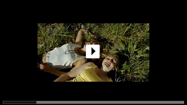 Zum Video: BESTE GEGEND