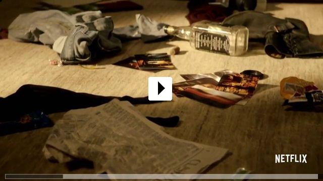 Zum Video: Marvel's Jessica Jones