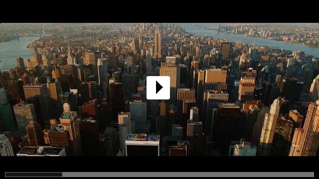 Zum Video: Der Moment der Wahrheit