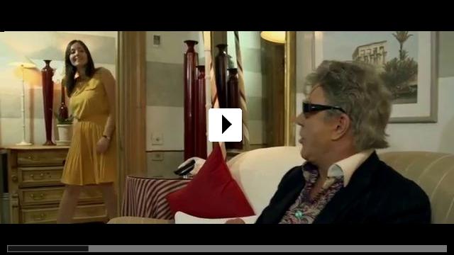 Zum Video: Skin Traffik