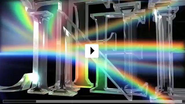 Zum Video: Fire Twister
