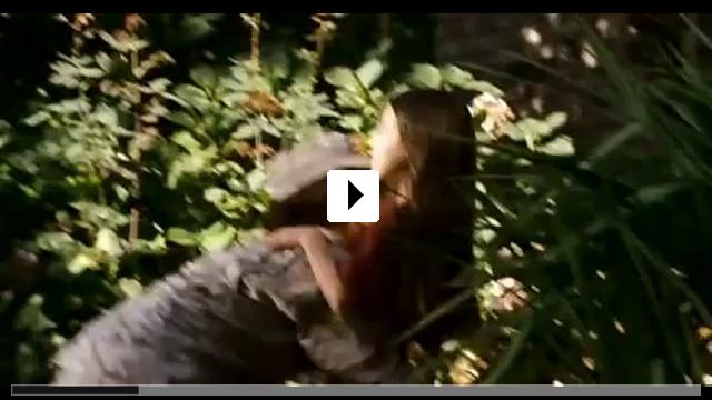 Zum Video: Alien vs. Predator 2