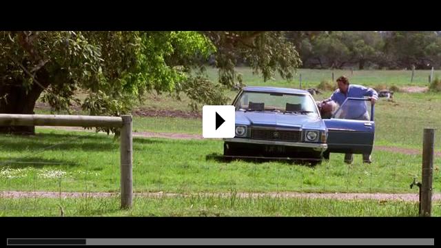 Zum Video: Crocodile Daddy