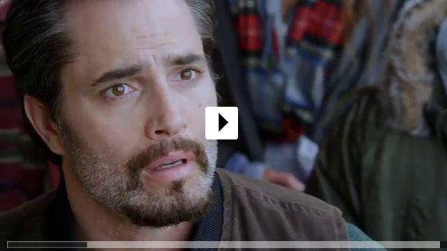 Zum Video: Eissturm aus dem All