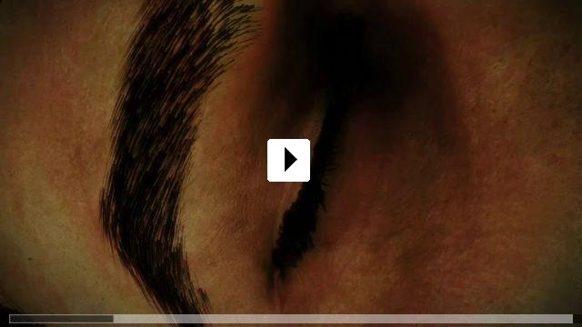 Zum Video: Extraordinary Tales