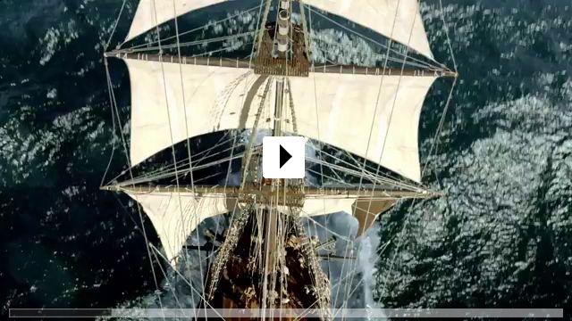 Zum Video: Black Sails