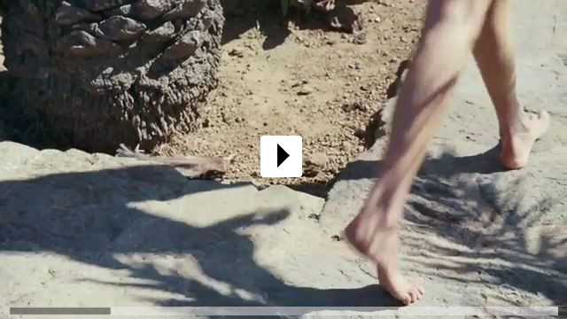 Zum Video: A Bigger Splash
