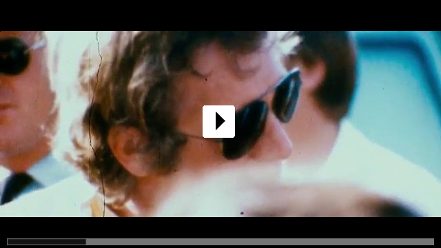 Zum Video: Steve McQueen: The Man & Le Mans