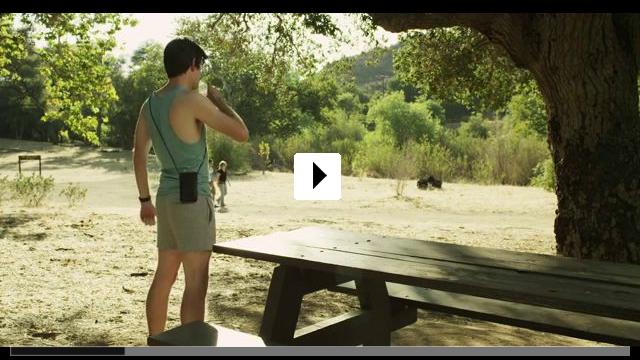Zum Video: A Better You