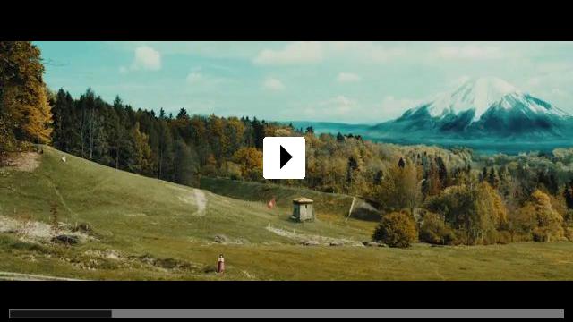 Zum Video: Polder - Tokyo Heidi