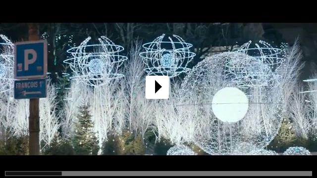 Zum Video: Lieber Weihnachtsmann