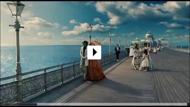 Zum Video: Sweeney Todd