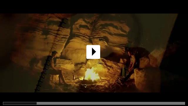 Zum Video: Übersetzer