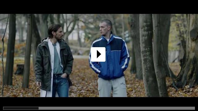Zum Video: 4 Könige