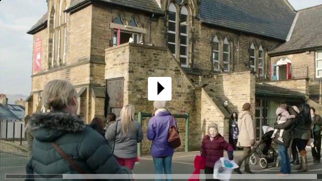 Zum Video: Happy Valley - In einer kleinen Stadt