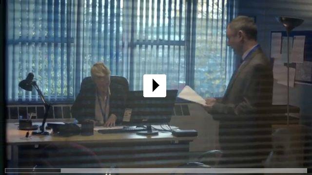 Zum Video: Prey - Die Beute
