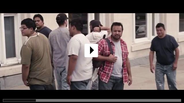 Zum Video: Mi America