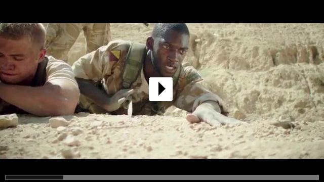 Zum Video: Kajaki