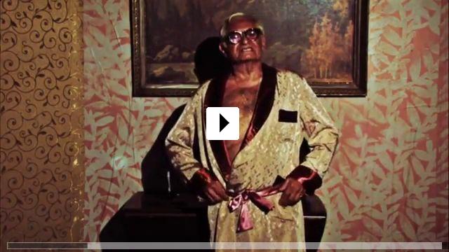 Zum Video: The Forbidden Room