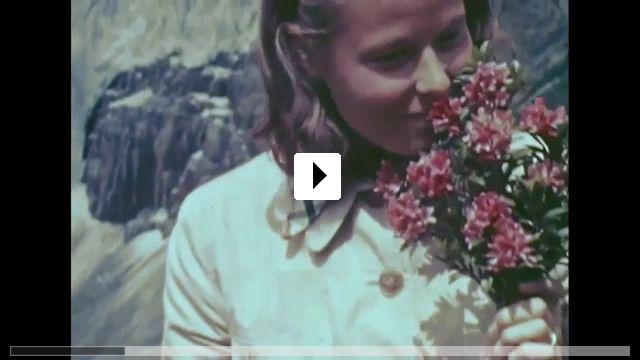 Zum Video: Ingrid Bergman - In Her Own Words