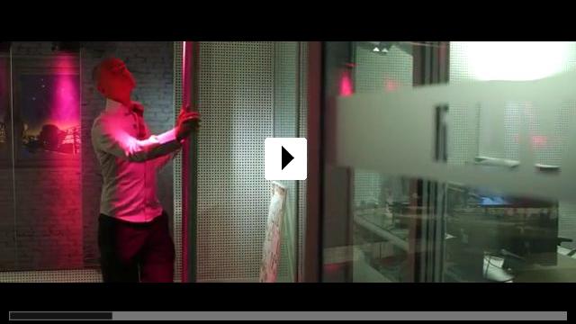 Zum Video: Domian - Interview mit dem Tod