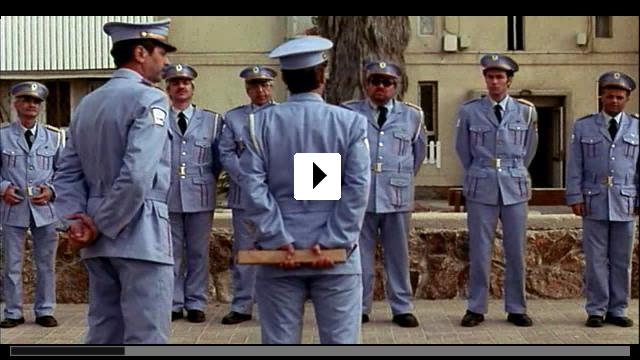 Zum Video: Die Band von Nebenan