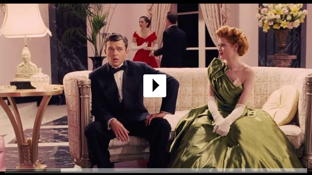 Zum Video: Hail, Caesar!