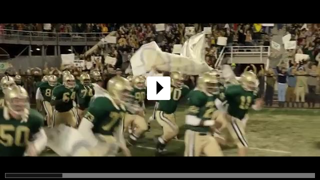 Zum Video: Woodlawn